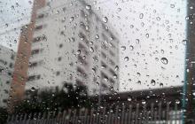 Lluvias en Atlántico tendrán más frecuencia desde abril: Ideam
