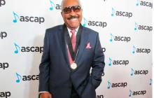 Homenaje a Rafael Ithier, de El Gran Combo, en el Día Nacional de la Salsa