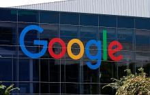Incrementa en 32% el número de páginas pirateadas, según Google