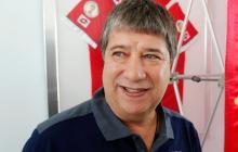 'Bolillo' Gómez pide a jugadores rendir en selección de Panamá como en los clubes