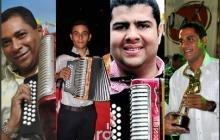 Este viernes es el lanzamiento del Festival Vallenato en Barranquilla