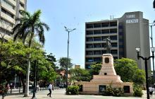 Barranquilla, entre las 10 ciudades con mejor eficiencia de costos