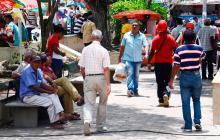 Sincelejo tiene una de las tasas de desempleo más altas de la Región Caribe.