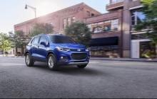 Venta de vehículos por internet, la nueva apuesta de Chevrolet y Mercado Libre