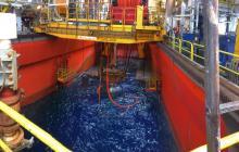 Consultora identificará los retos locales del 'offshore'