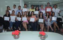 Escuela de Periodismo Olga Emiliani abre sus inscripciones