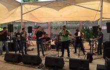 """Decisión de Rolando Ochoa me tomó por sorpresa"": Elder Dayán"