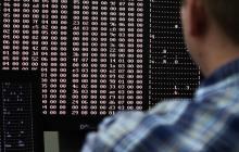 Vicemintic alerta sobre otro ciberataque este lunes