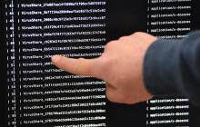 Pekín descubre nueva 'mutación' del virus responsable del ciberataque mundial