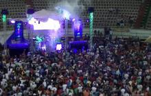 "Organizadores de bailes de picó tildan de ""discriminatoria"" medida que prohíbe eventos"