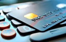 Por pago de cuota de manejo de tarjetas, bancos deberán dar 3 servicios gratis a usuarios