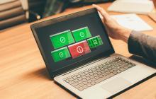Empresa antivirus preocupada por electrodomésticos conectados a internet