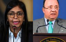 Tensión por carros blindados en frontera con Venezuela