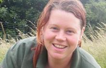 Tigre mata a su cuidadora en un zoológico de Inglaterra