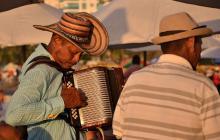 El Caribe le apuesta a otros festivales que engrandecen el vallenato