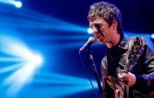El cantante británico Noel Gallagher criticó a Harry Styles por su nuevo single