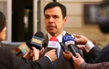 Gobierno daría 1,5 billones de pesos para Buenaventura