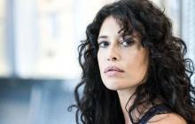 Premios Platino del Cine Iberoamericano convoca al público a votar