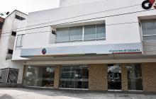 Tribunal Administrativo de Cundinamarca suspende venta de Cafesalud