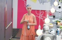 Katy Perry se confiesa en una maratón televisiva de 96 horas