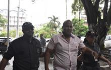 A la cárcel los Quiroz y el maestro de obra por caída de edificio en Cartagena