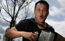 Festival Bolivarense de Acordeón en Arjona homenajeará a Alfredo Gutiérrez