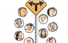 La Ley del 'Montes' | Elecciones 2018: ¿Giro a la izquierda o a la derecha?