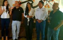 Barranquilla tendrá su Primer Festival Gastronómico Gourmet