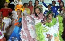 Festival Nacional de Porro en San Pelayo no permitirá bailes de picó