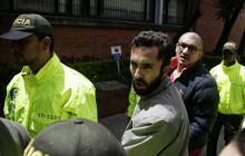 Abogados de sindicados del Andino piden veeduría internacional