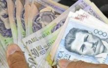 Tasa de interés podría bajar hasta 5,25%: BBVA Research