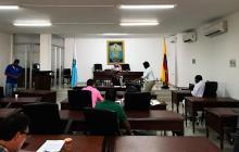 Anulan elección de concejal samario Milton Piña por 'carrusel' electoral