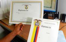 Inhabilitada juez de Quibdó por presunta falsificación de títulos profesionales
