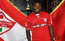 Fallece futbolista durante entrenamiento en Costa de Marfil