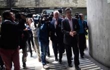 """Marketmedios """"no tiene inhabilidad"""" para contratar con el Estado: Mauricio Prieto"""