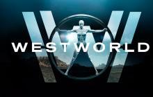 """""""Saturday Night Live"""" y """"Westworld"""" dominan nominaciones a los Emmy"""