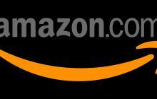 Amazon le apuesta a su propia app de mensajería instantánea