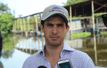 Asoportuaria realiza foro sobre el sector en Barranquilla