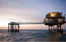 Exploración costa afuera debe cumplir estándares internacionales: Minminas