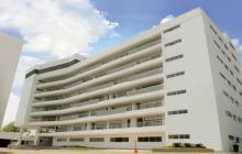 La Universidad de la Costa tramita siete patentes de investigación