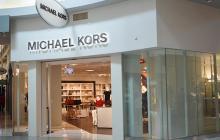 Michael Kors paga más de 1.150 millones por la firma Jimmy Choo