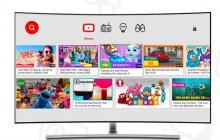 Samsung lanza nueva línea de televisores en Colombia
