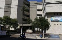 Comienza reconstrucción de expedientes del caso Acosta
