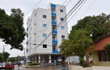 Supernotariado pide demoler edificio en Cartagena por falsedad en documentación