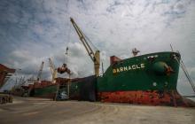 Exportaciones crecieron 20,4% en primer semestre