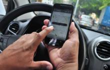 Superintendencia de Transporte multa a Uber por $344 millones
