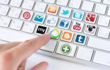 Corte le pone límites a señalamientos en redes sociales