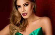Ariadna Gutiérrez pide en redes sociales orar por la salud de su padre