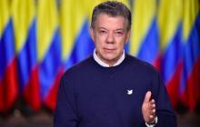 """""""Apretamos solo lo destinado a infraestructura deportiva"""": Santos"""