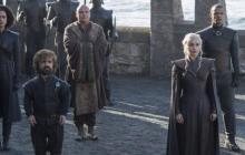 La cifra que ofreció HBO a los hackers que robaron episodio de 'Juego de Tronos'